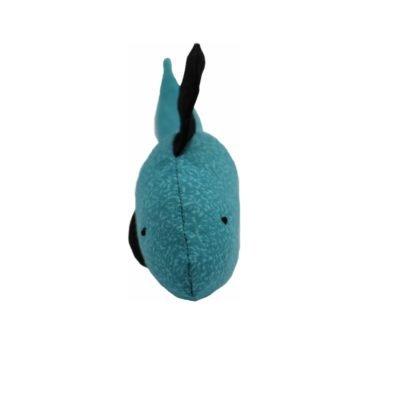 игрушка для кота рыба