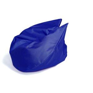 Лежак для кота/ собаки Трансформер темно синяя Cat Joy Dark Blue
